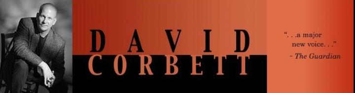 david-corbett-3